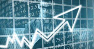 entrepreneur meaning in finance