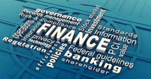 finance meaning