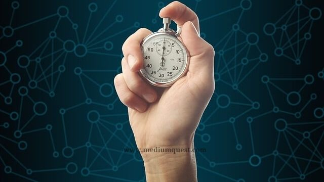 the-importance-of-time-management