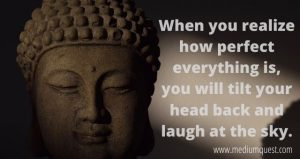 quotes on wisdom by buddha