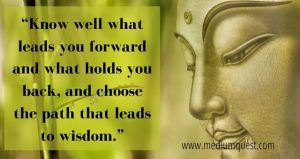 quotations about life by buddha