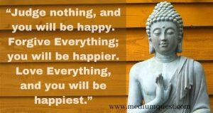 quotes on meditation by gautam buddha