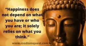 quotes by siddharth gautam buddha