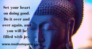 quotes of joy