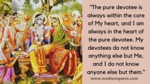 Quotes-from-shree-krishna