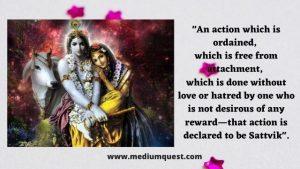 raadha-krishna-quotes