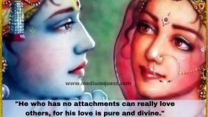 radha-krishna-quotes-on-love