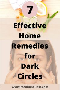 best-home-remedies-for-dark-circle
