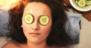 how-to-get-rid-of-dark-circles-overnight