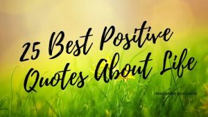 positive-quotes-on-love-and-life