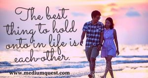 heart touching quotes on love