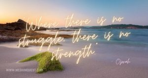 strength-quotations