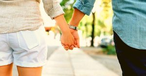 Love Quotations for Boyfriend