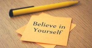 note-to-believe-in-yourself