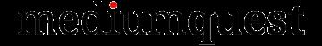 logo in rectangle