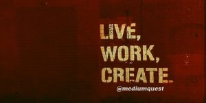 balancing work with life