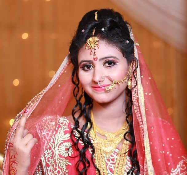 -Mrs. Ankita Verma